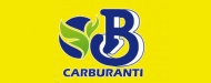 B Carburanti