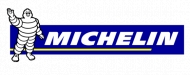 Michelinsport